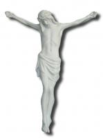 Sošky Ježíše Krista