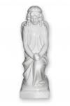 Anděl klečící 35 cm
