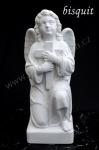 Anděl 31 cm