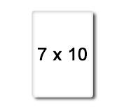 1456754768_7x10.jpg