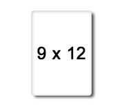 1456755070_9x12.jpg