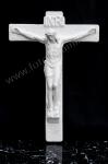 1003 Kristus na kříži 30 cm