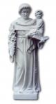 Sv. Antoníček 91 cm