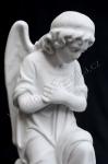 Anděl 28 cm