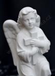Anděl 22 cm
