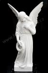 Anděl 78 cm