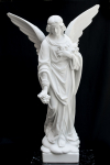 Anděl 75 cm