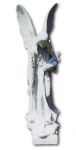 Anděl 59 cm