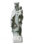 Madona 76 cm