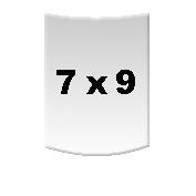 OBD__LN__K__7_x__4d25d72f5f2af.jpg