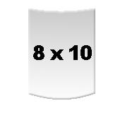 OBD__LN__K__8_x__4d25d718abab2.jpg