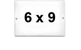 Obd__ln__k_6_x_9_4d2c429c3c524.jpg