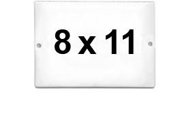 Obd__ln__k_8_x_1_4d2c4300f1c3f.jpg