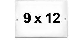 Obd__ln__k_9_x_1_4d2c431663f11.jpg