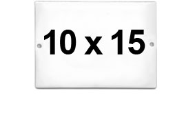 Obd__ln__k_10_x__4d2c432de65d7.jpg