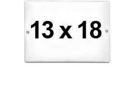 Obd__ln__k_13_x__4d2c434b718c8.jpg