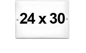 Obd__ln__k_24_x__4d2c43abd7718.jpg