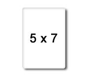 1456754269_5x7.jpg