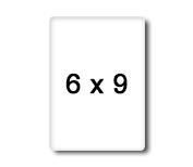 1456754701_6x9.jpg