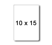 1456755143_10x15.jpg