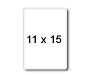 1456755197_11x15.jpg