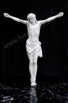 Kristus 19 cm