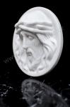 Ecce Homo / Hlava Krista