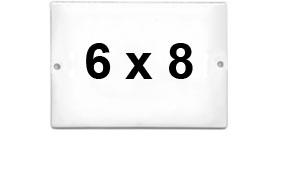 1579514273Obd__ln__k_6_x_8_4d2c69f514d99.jpg